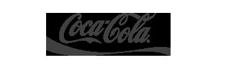 CocaCola_vs